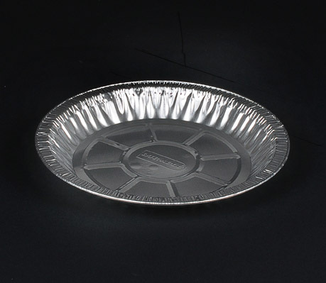Aluminum Pie Pan & Foil Containers and Trays